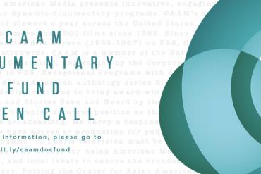 CAAM Doc Fund 2021