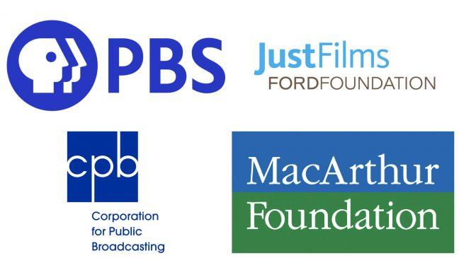 filmmaker summit sponsors