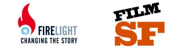 Firelight Media FilmSF