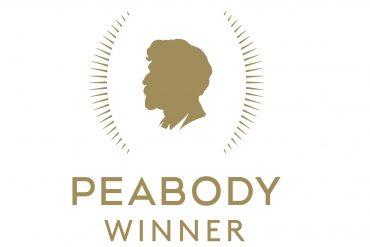 Peabody winner