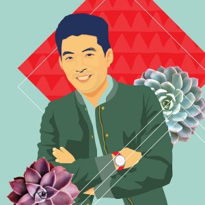Phil Yu