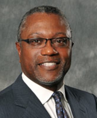 Derrick Collins Joins Great Lakes Capital Fund Board of Directors