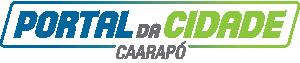 Portal da Cidade Caarapó
