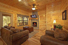 rent full designs area new cabin pertaining near forge tennessee to awesome with best renovation for cabins gatlinburg pigeon dollywood usa of size