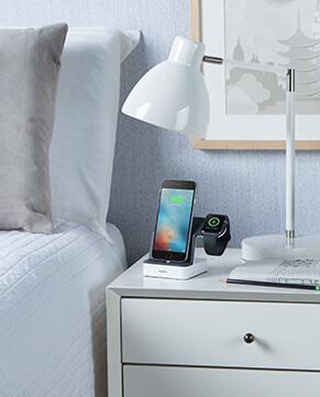 belkin-powerhouse-charge-dock-apple-watc