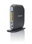 belkin f7d1401 software