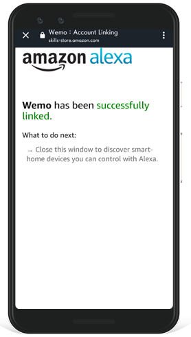 Belkin Official Support - How to link your Wemo device to
