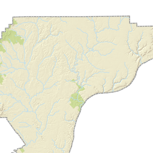Elevate Clark County Gis Maps on