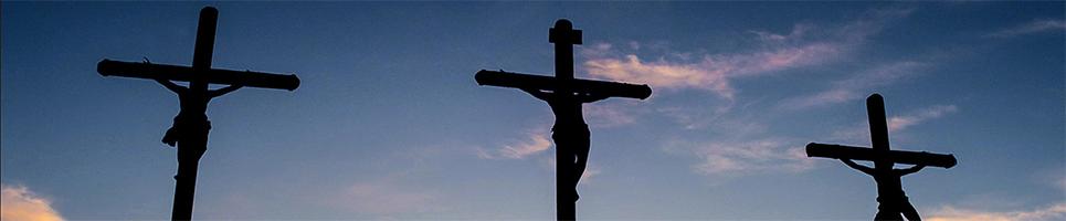 Crosses (freebibleimages.com)