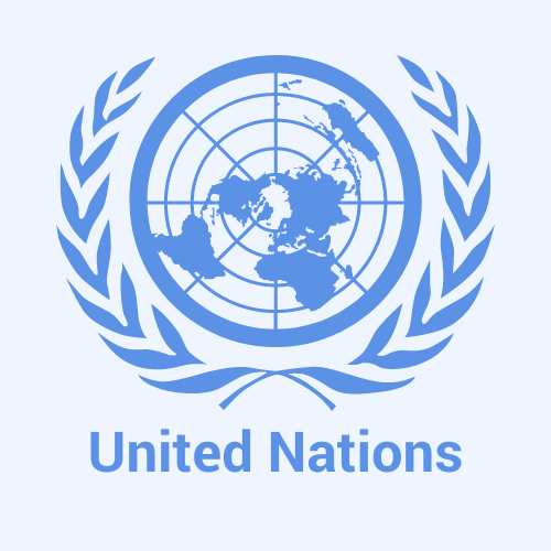 United Nations Website