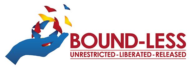 Bound-Less