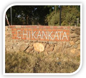 Christian dating sites Sambia