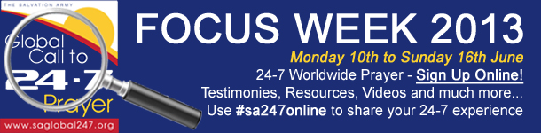 24-7 focus week
