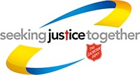 Seeking Justice Together