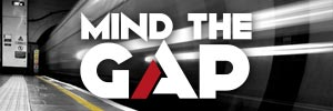 Quick Link - Mind the Gap