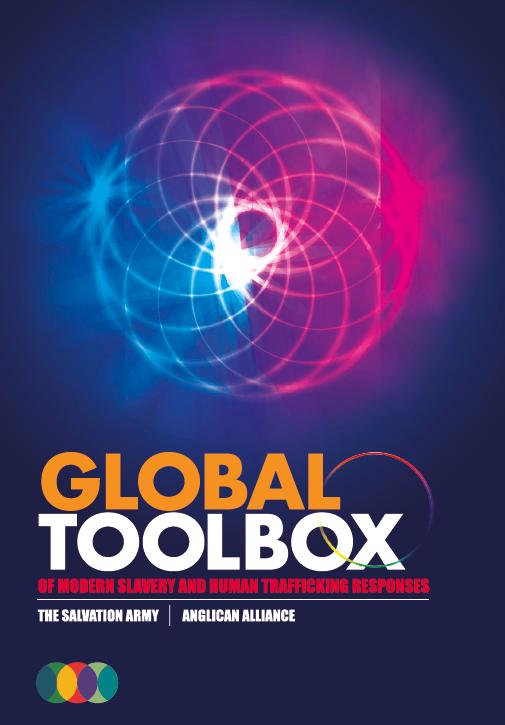 Global Toolbox