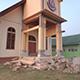 Palu quake