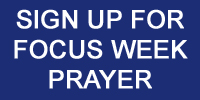 sign up for worldwide prayer