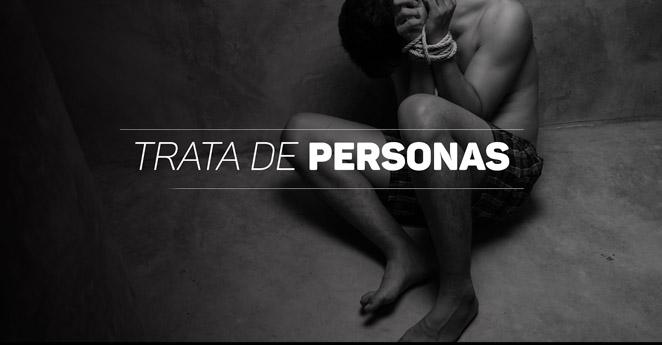 prostitutas en lisboa lenocinio y trata de personas