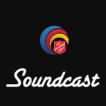 Radio Soundcast