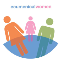 Ecumenical women