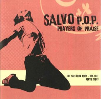 Salvo POP