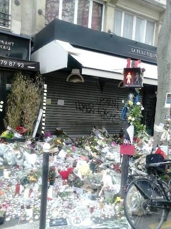 Rue de Charonne (courtesy ADS)