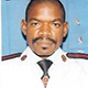 Guinea officer