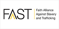 Faith Alliance Against Slavery and Trafficking