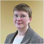 Dr Helen Cameron