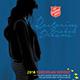 Anti-human trafficking report