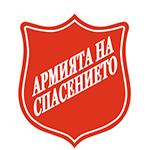 Bulgarian red shield
