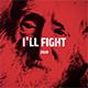 Fight 2020