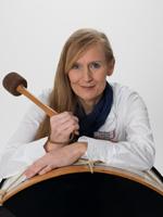 Katharina Hauri