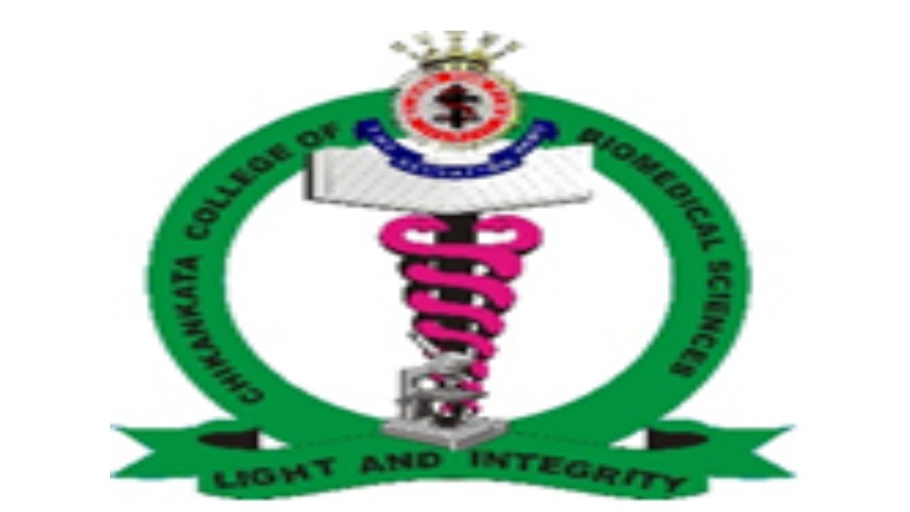Examinations Council of zambia Syllabus
