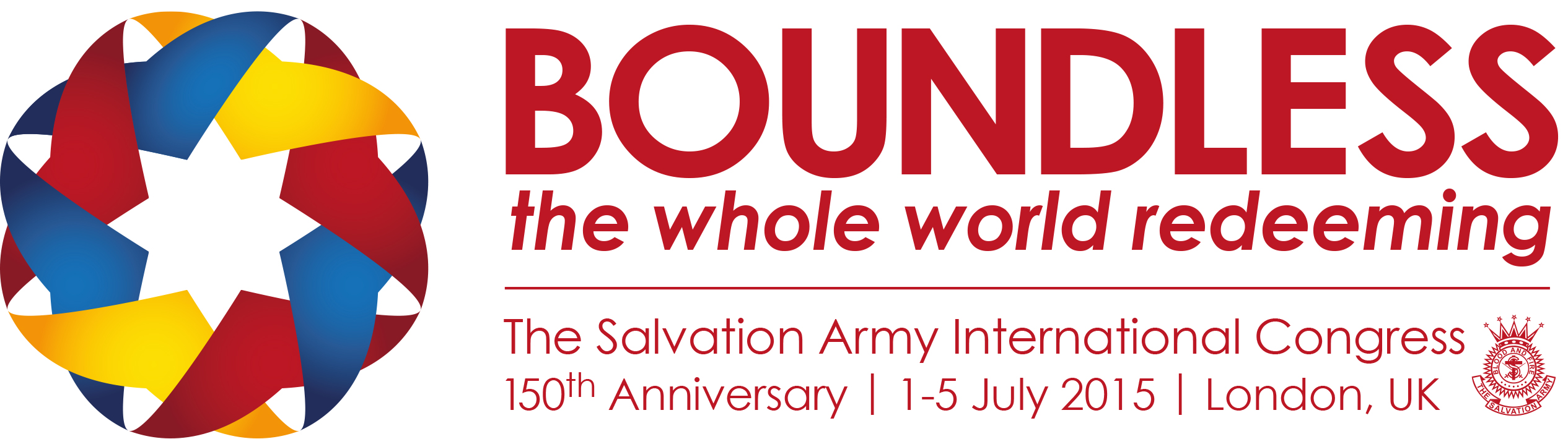 Boundless 2015 resources boundless 2015 logo toneelgroepblik Images