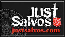 JustSalvos