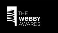 The Webby Awards