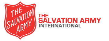 The Salvation Army International Website