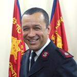 Maruilson Souza