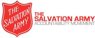 army accountability In ethics and governance, accountability is answerability, blameworthiness, liability, and the expectation of account-giving as an aspect of governance, it has been.