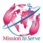 International Women's Ministries