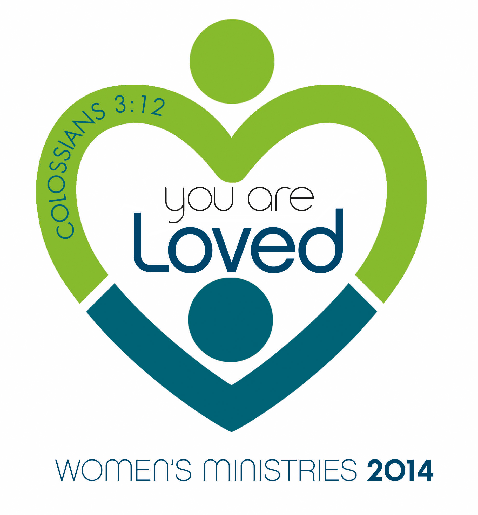 The salvation army international bible study you are loved bible study you are loved biocorpaavc Choice Image