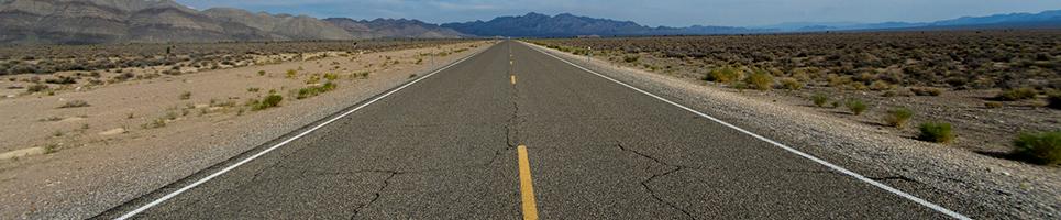 Highway (CC: Alex Osaki)