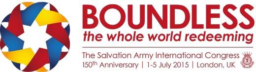 Boundless 2015 Logo - Full