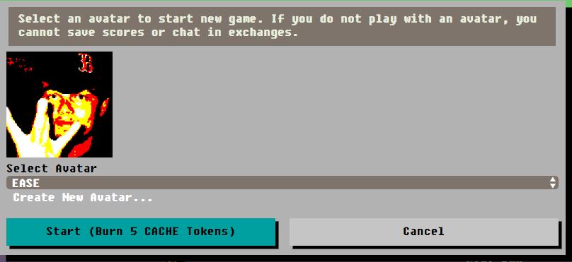 Start Games Instantly