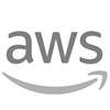 tech-aws-logo-1001
