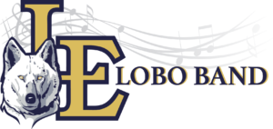 Little Elm HS Band<br />Coming soon!