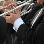 trumpet-tux