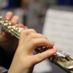 flute-fingers